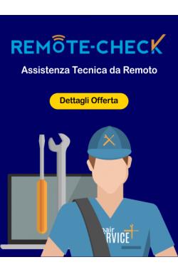 Remote-Check.com